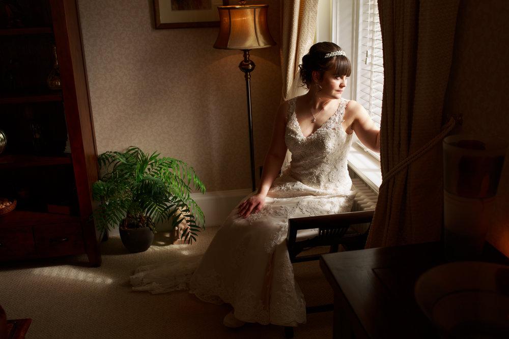 KSG Photography