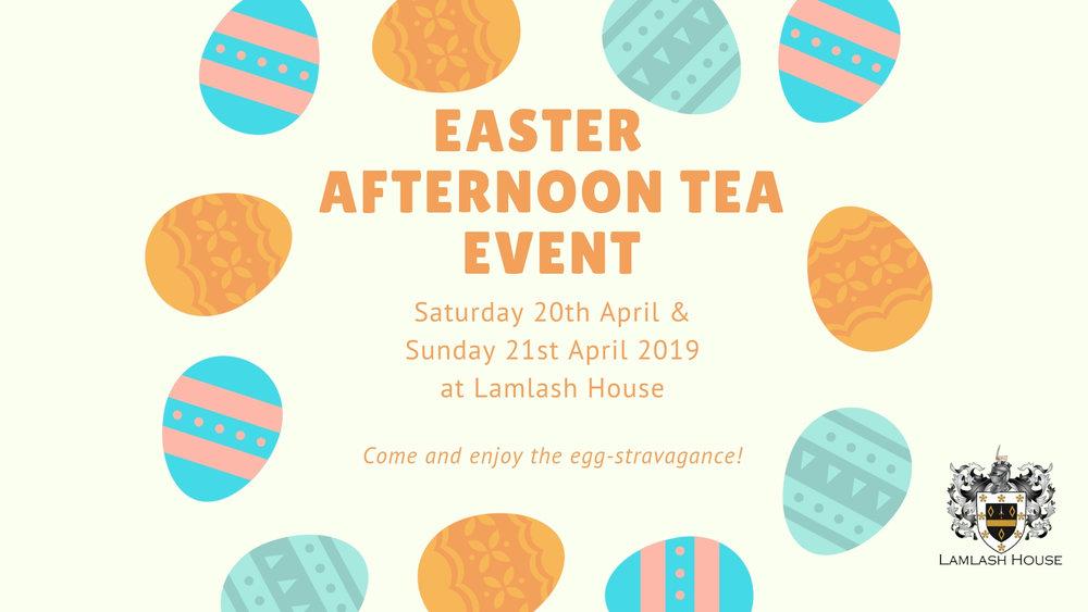 Easter_Weekend_at_Lamlash_House