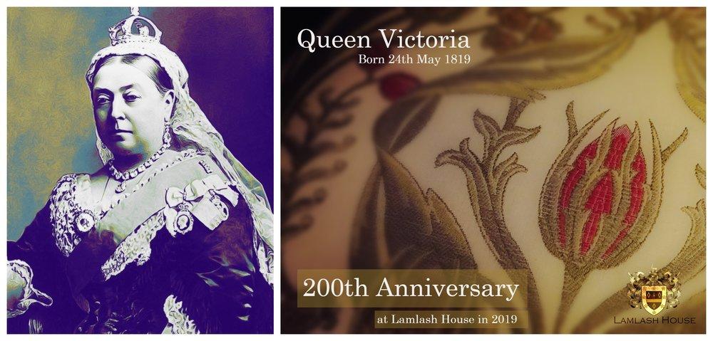 Victoria 200.jpg