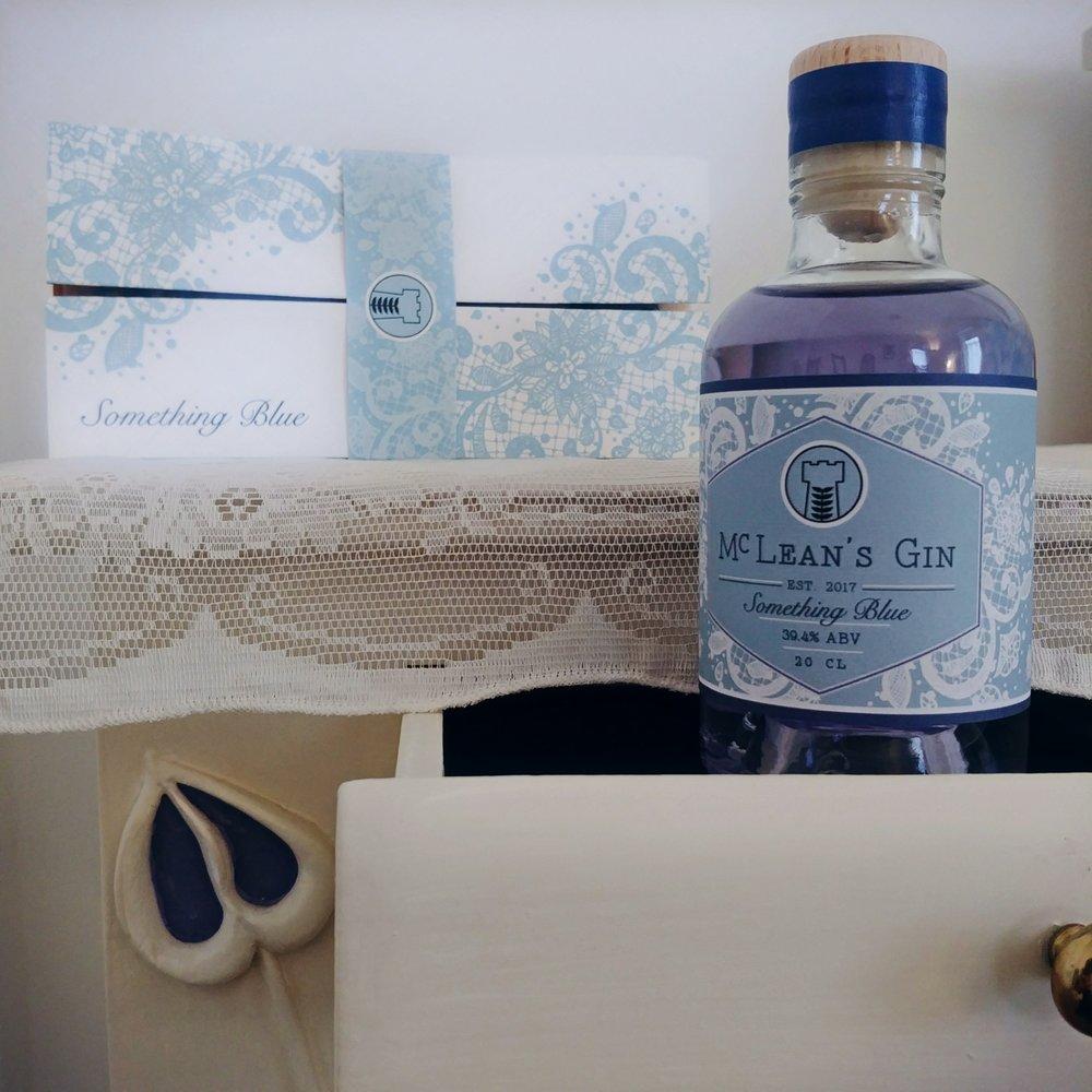 McLeans Gin Something Blue.jpg