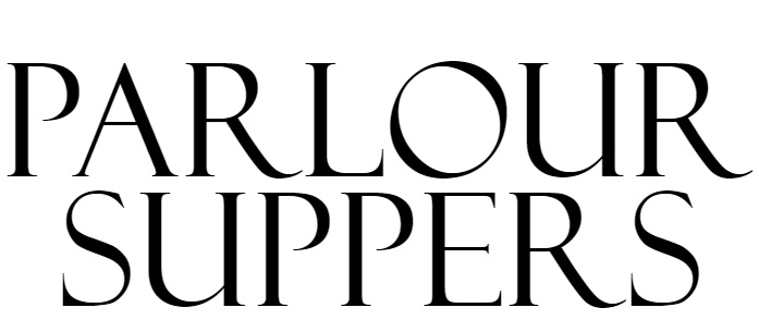 Parlour+Suppers+Alternate1.jpg