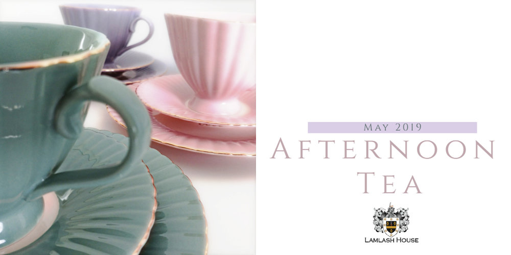 Afternoon Tea May Event Banner.jpg