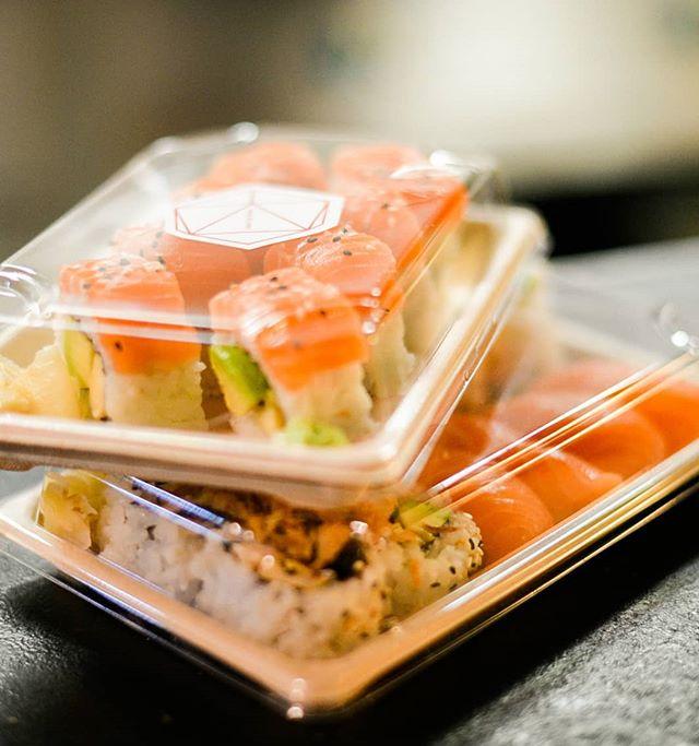 No time for eating in? No problem! 😎☎️ You are one call away ! #Takeaway or #Foodora , we got you! #ikowien #weloveiko #thingstodoinvienna . . #takeout #viennasfinestasianfood #asiancuisine #sushilove #hiiko #stephansplatz #schwedenplatz #falstaff #gastronomievienna #foodora #bestofvienna