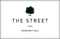 logo-the-street-secondary.jpg