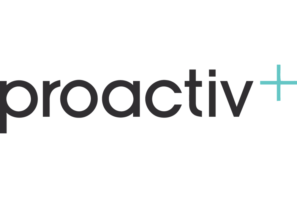 Proactiv-Logo-EPS-vector-image.png