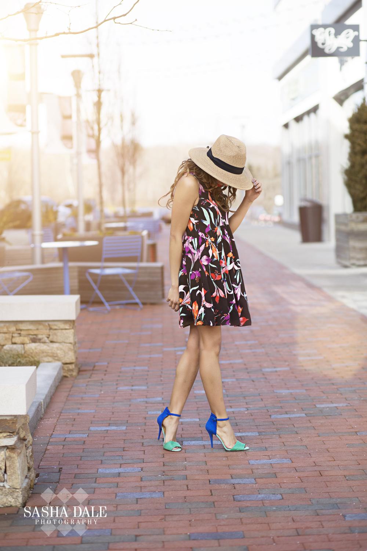 StyleWire_02.jpg