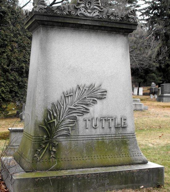 Temperance Tuttle_Hillside Cemetery.jpg