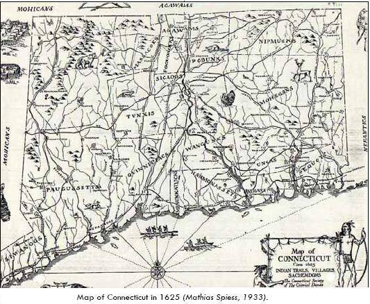 CT map 1625.jpg