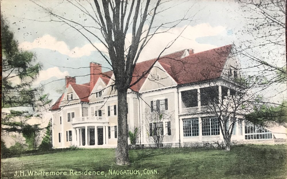 Whittemore House (MMW).JPG