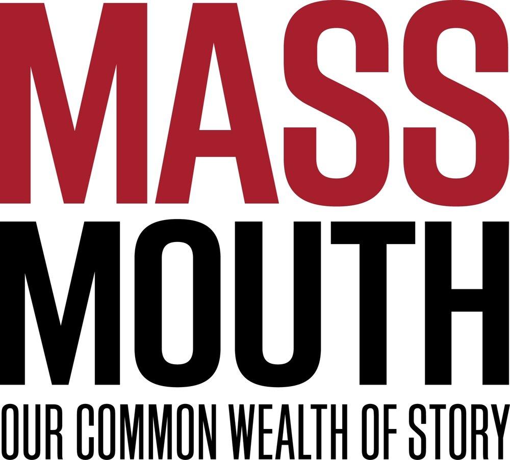 Massmouth