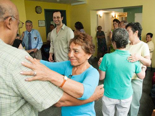 elderly-2 (1).jpg