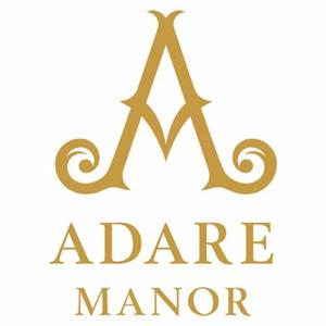 1_Adare Manor.jpg