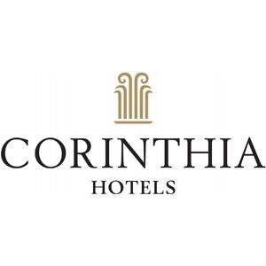 4_Corinthia.jpg
