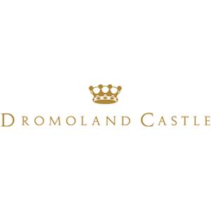5_Dromoland Castle.jpg
