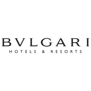 7_Bulgari Hotels & Resorts.jpg