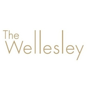 11_The Wellesley Knightsbridge.jpg