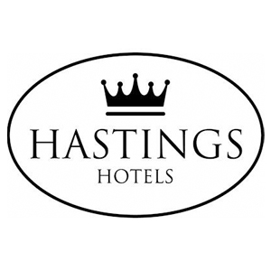 16_Hastings Hotels.jpg