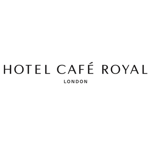19_Hotel Café Royal.jpg