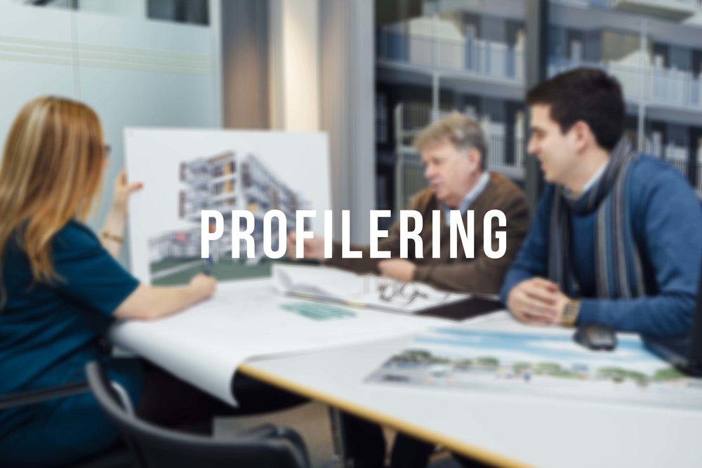 Profilering_01.jpg
