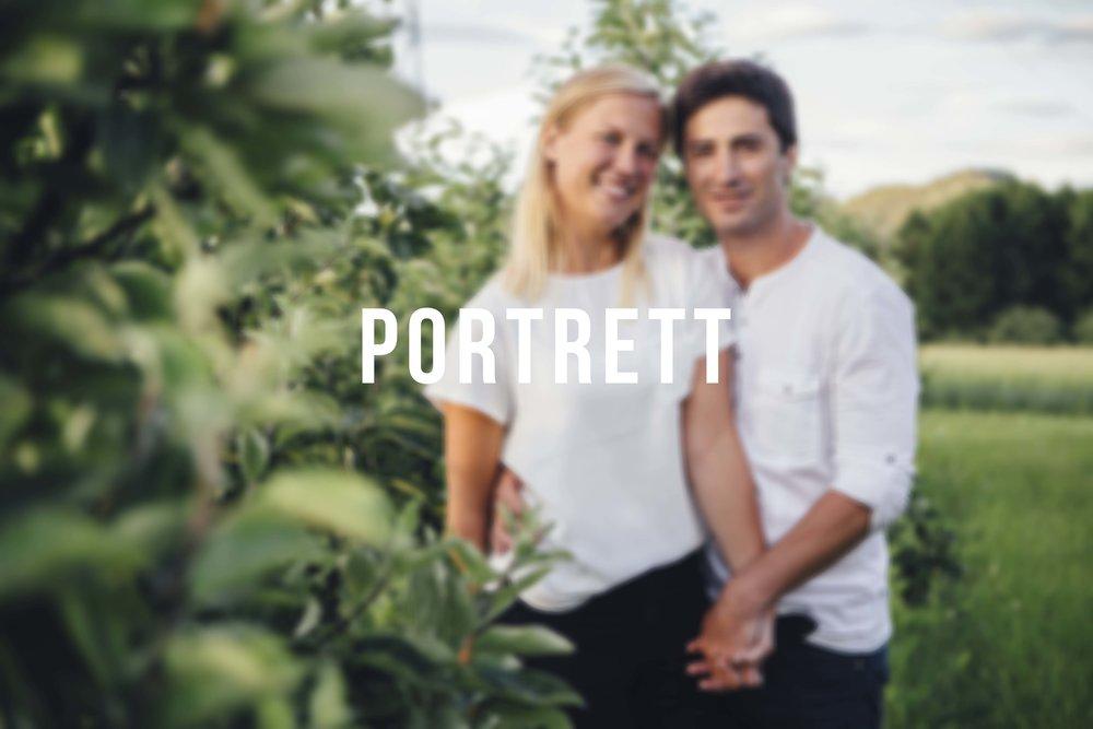 Portrett_01.jpg