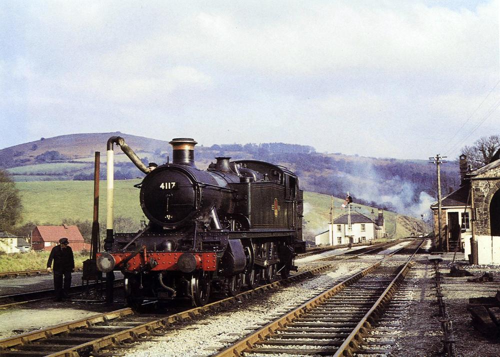 Moreton Station_1959_1 (00000002).jpg