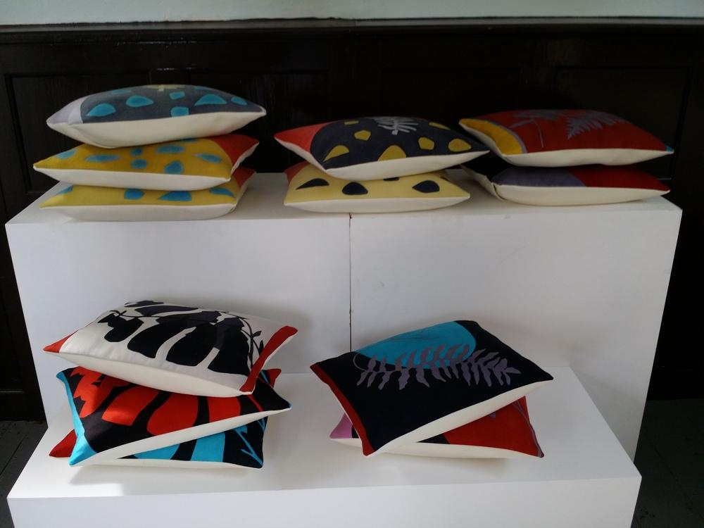 Veronica Gould Cushions.jpg