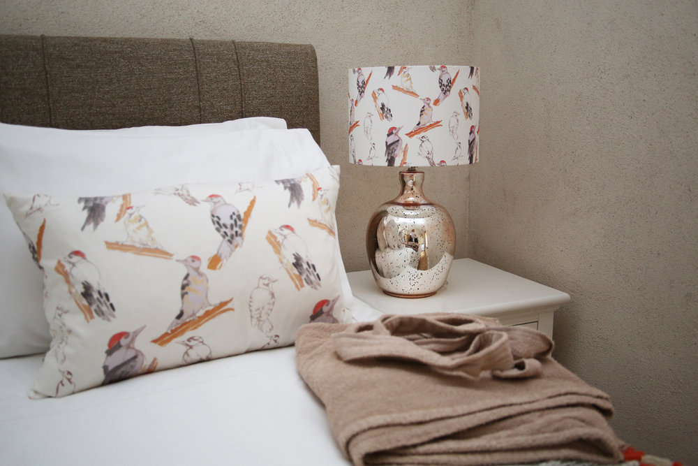 Lampshade & cushion.jpg