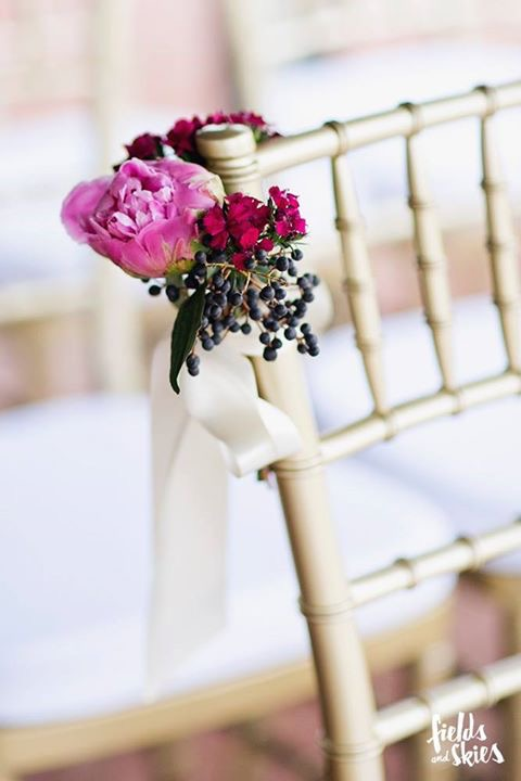 Gold Tiffany Oakover.jpg