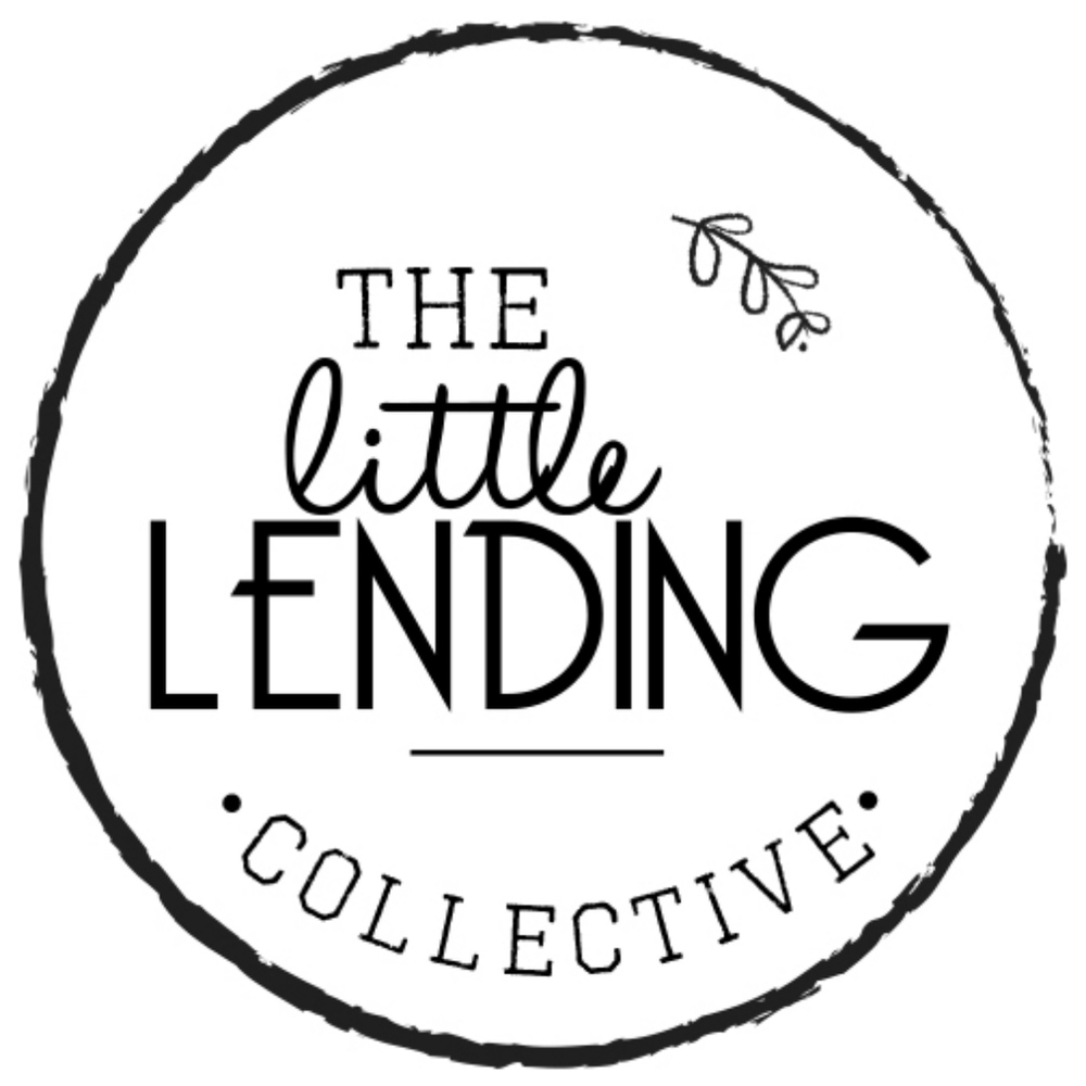 The Little Lending Collective