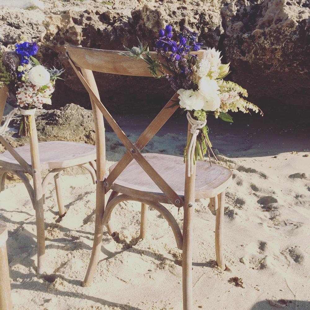 Cross Back Beach Chairs.jpg