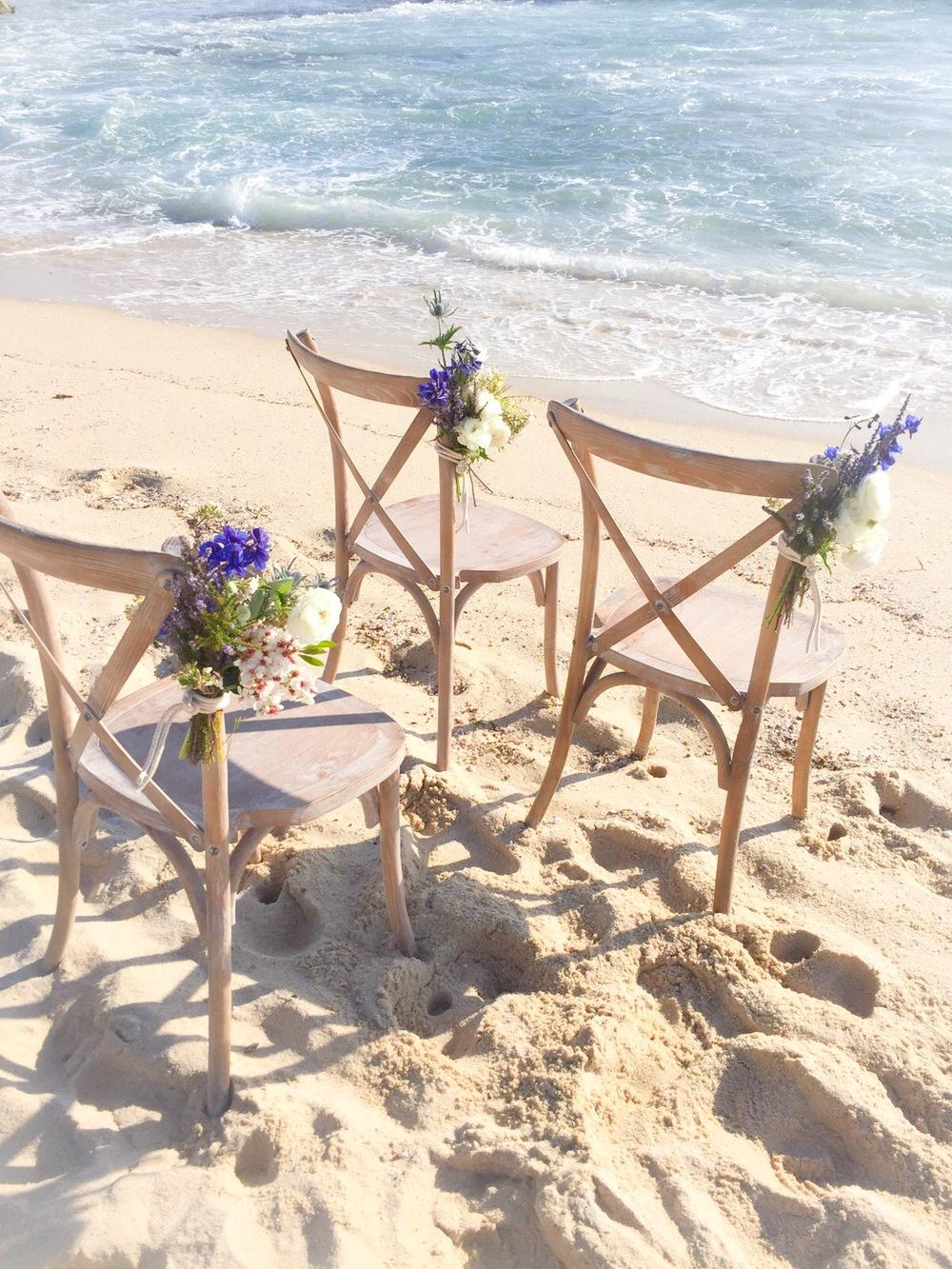 Cross Back Beach Chairs 2.jpg