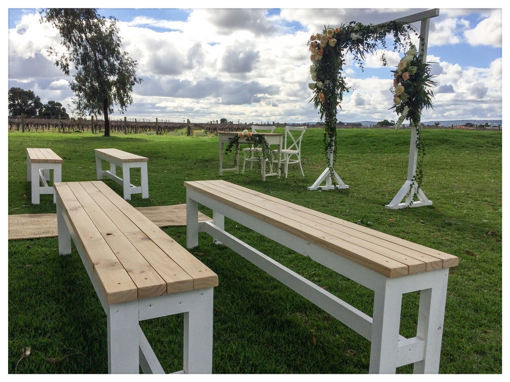 Wedding Benches.jpg