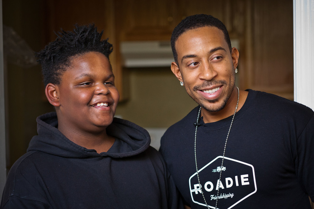 Luda Cares_Roadie (Web Ready)_011.JPG