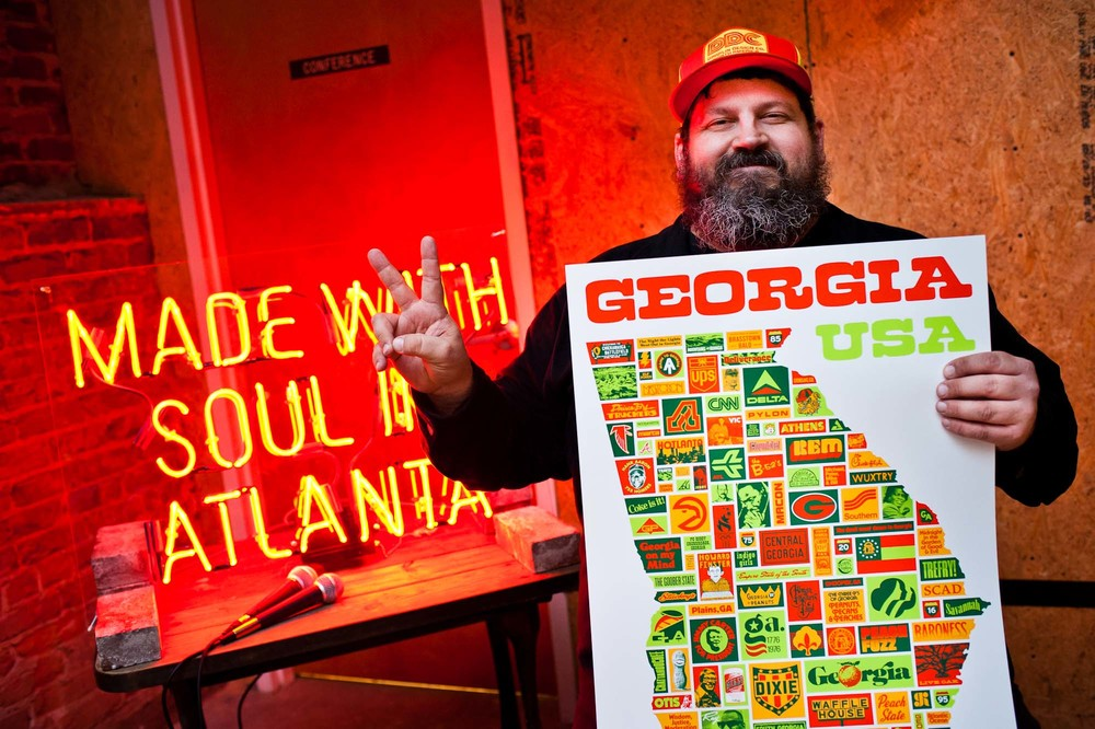 Aaron Draplin Event_01272016 (Web Ready)_055001.JPG
