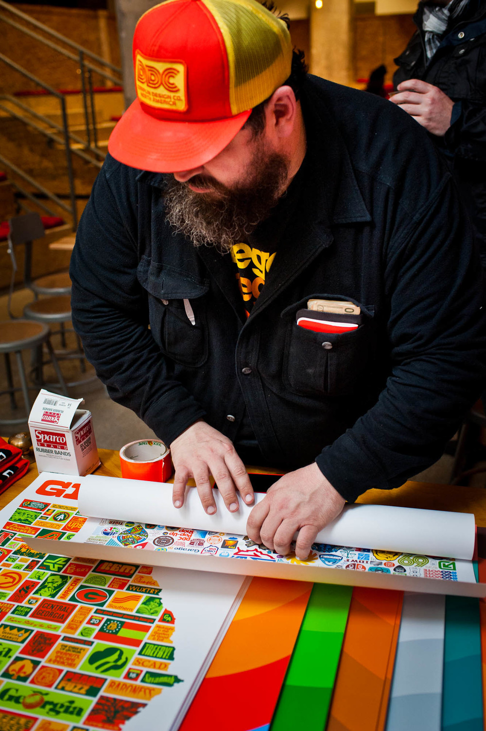 Aaron Draplin Event_01272016 (Web Ready)_060001.JPG