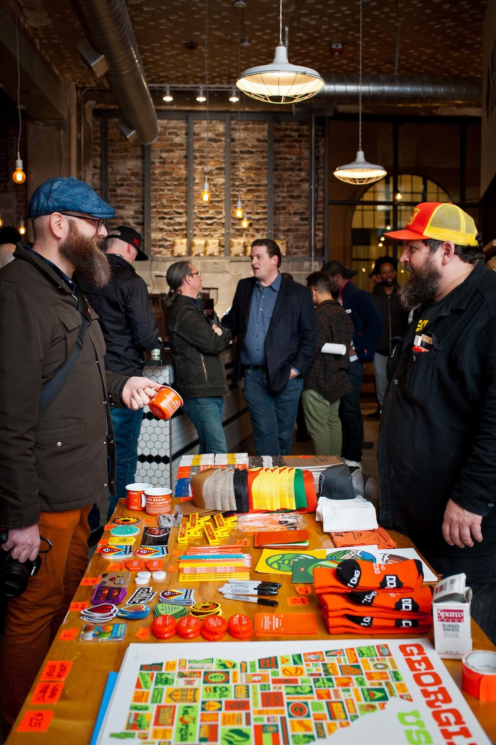 Aaron Draplin Event_01272016 (Web Ready)_066001.JPG