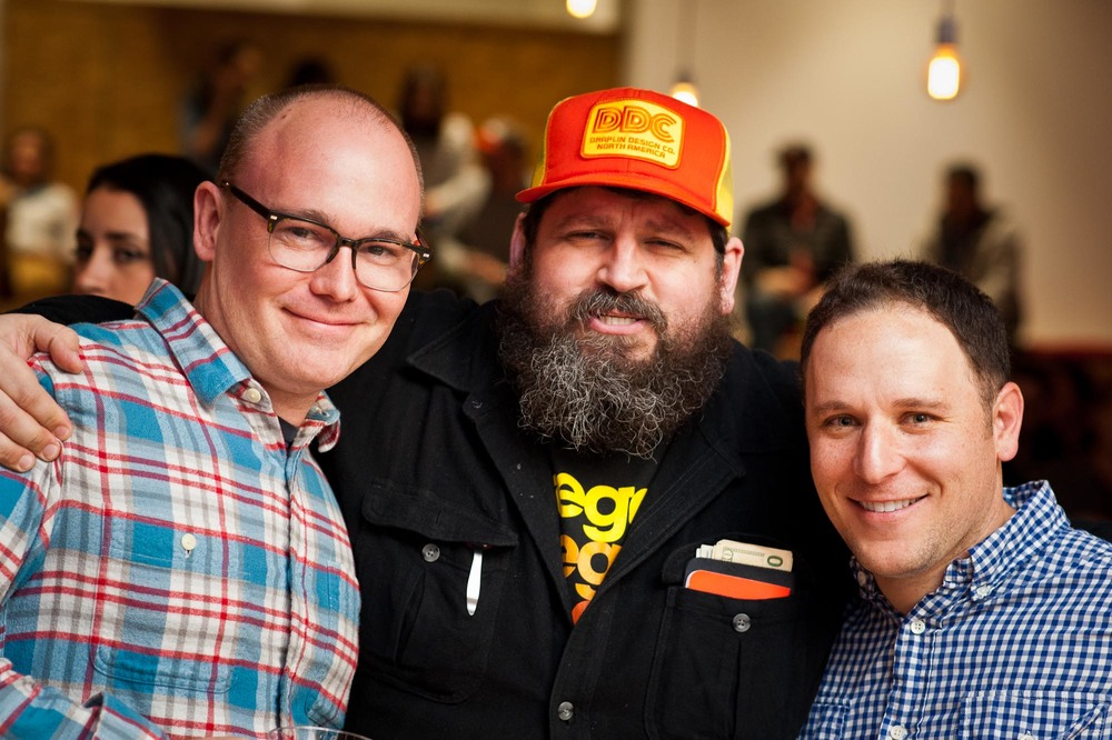 Aaron Draplin Event_01272016 (Web Ready)_080001.JPG