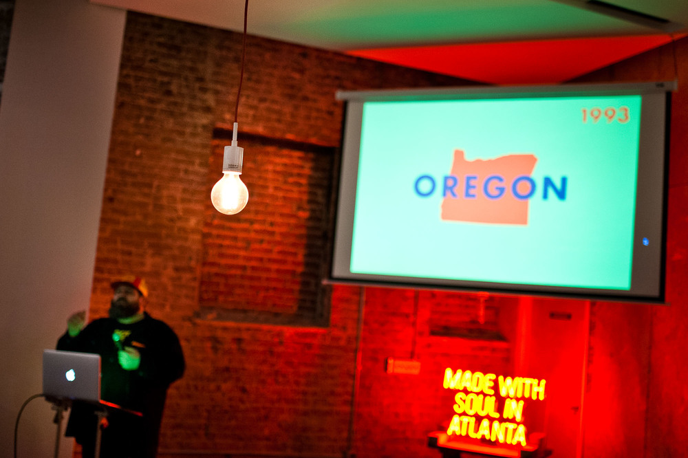 Aaron Draplin Event_01272016 (Web Ready)_086001.JPG