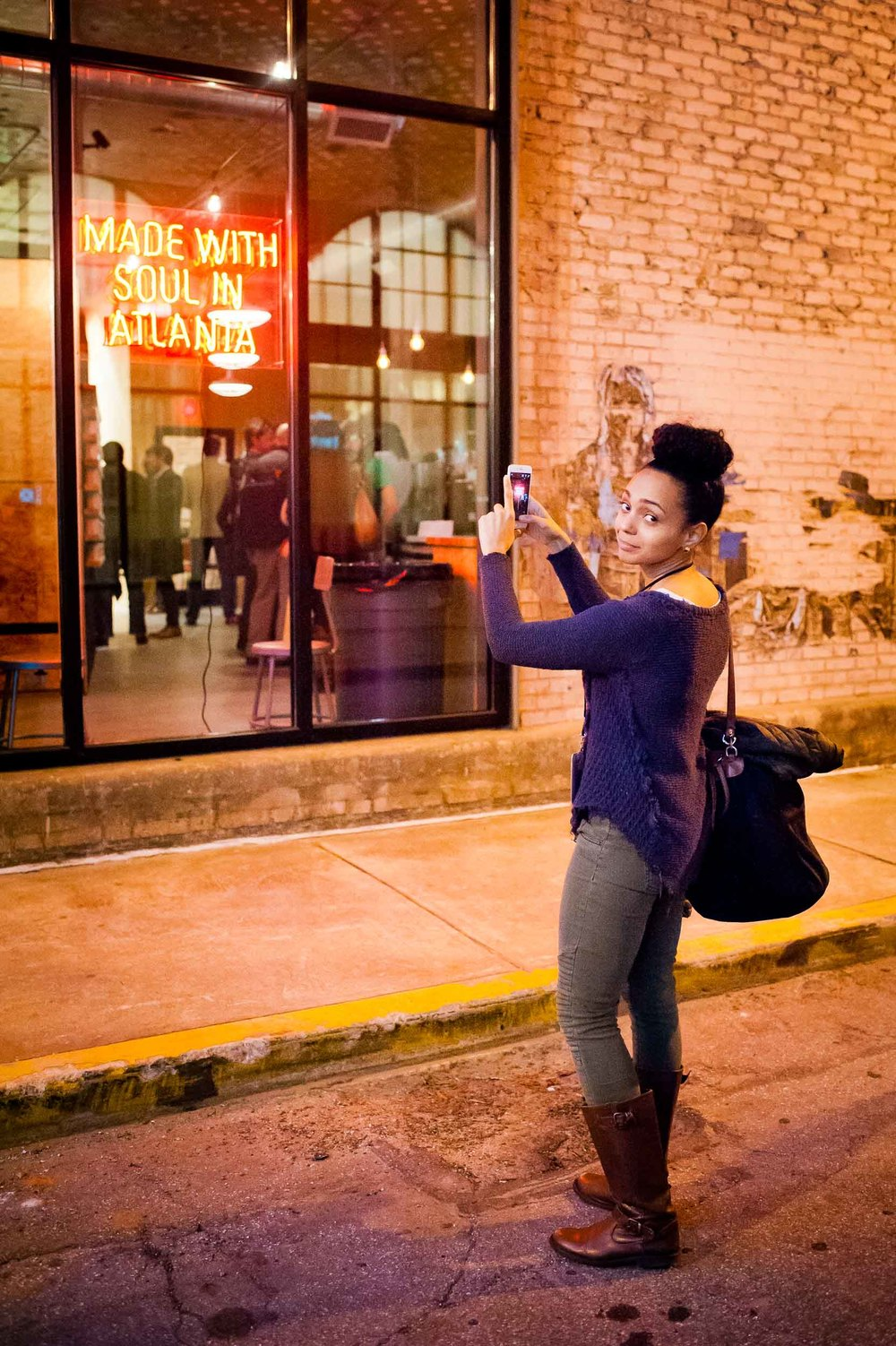 Switchyards Startup Crawl (Web Ready)_018.JPG
