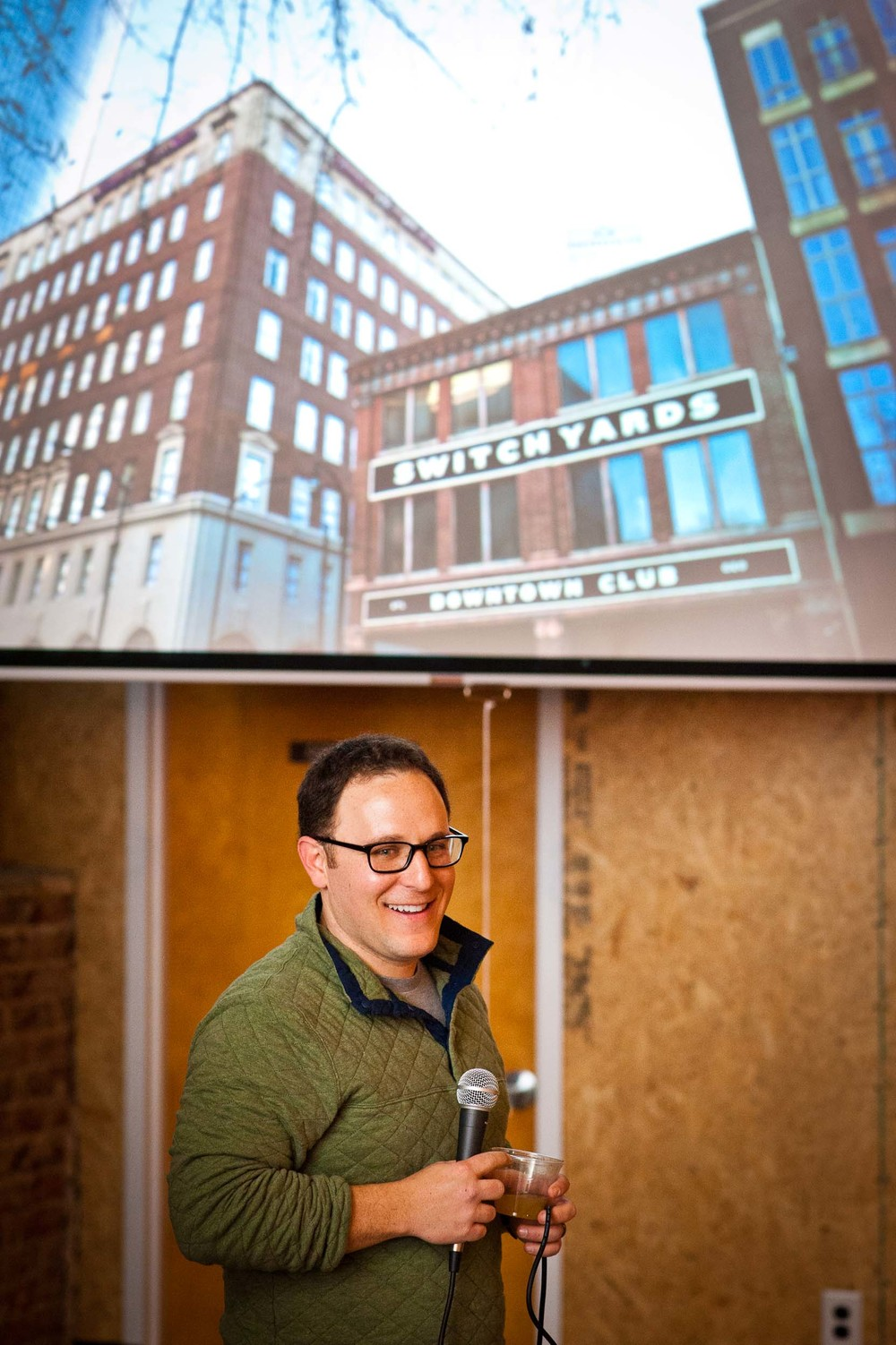 Switchyards Startup Crawl (Web Ready)_038.JPG