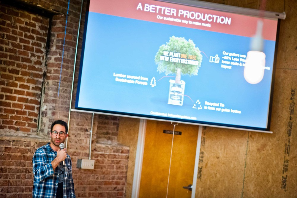 Switchyards Startup Crawl (Web Ready)_047.JPG