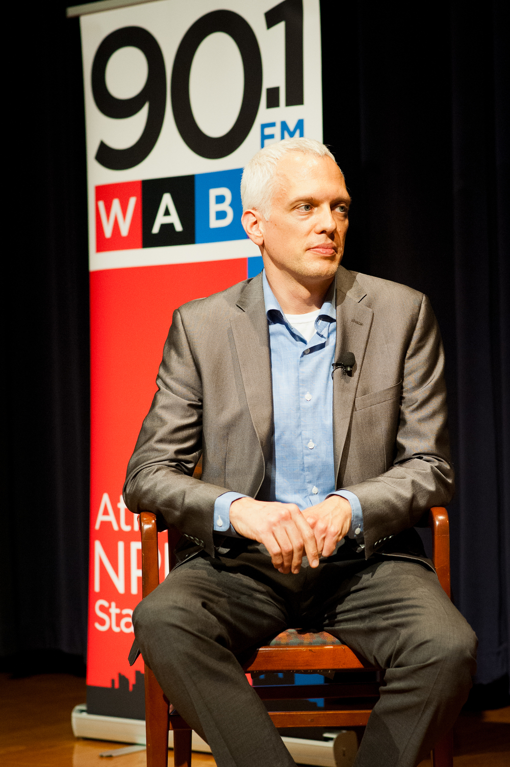 Ryan Gravel (Web Ready)_002.JPG