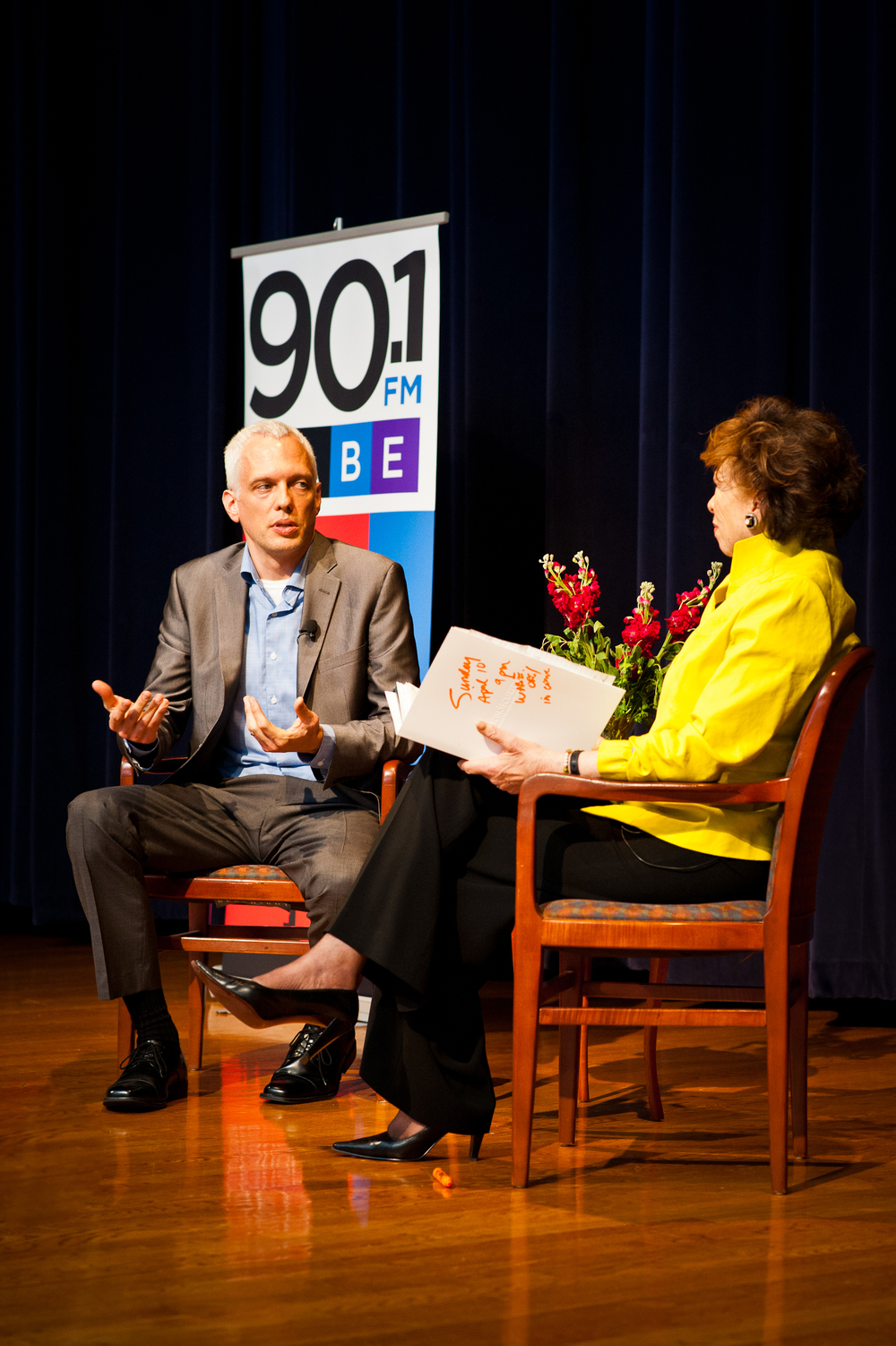 Ryan Gravel (Web Ready)_003.JPG