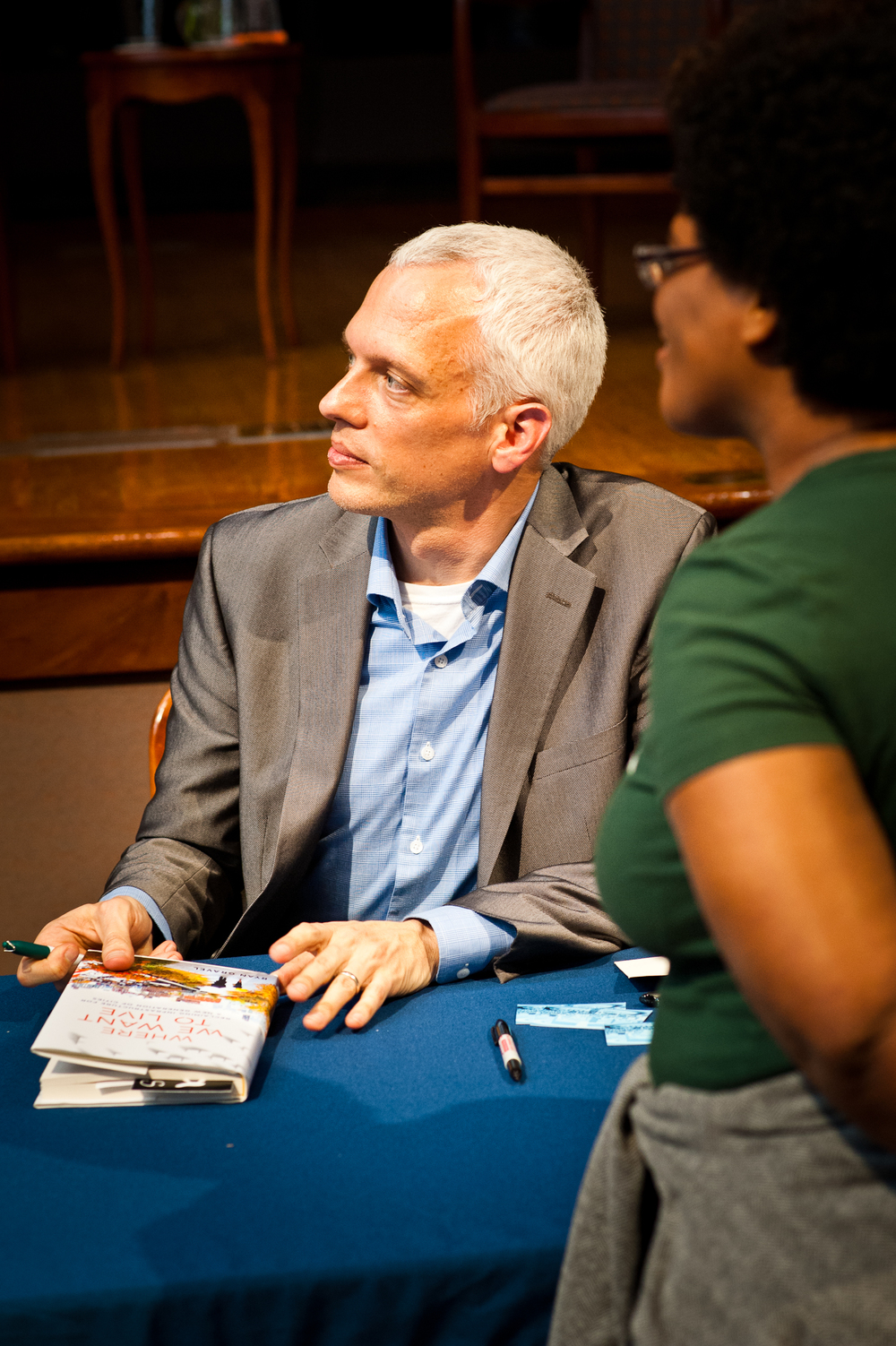 Ryan Gravel (Web Ready)_017.JPG