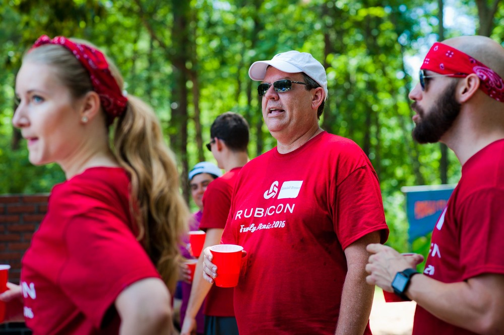 Rubicon Global BBQ (Web Ready)_026.JPG