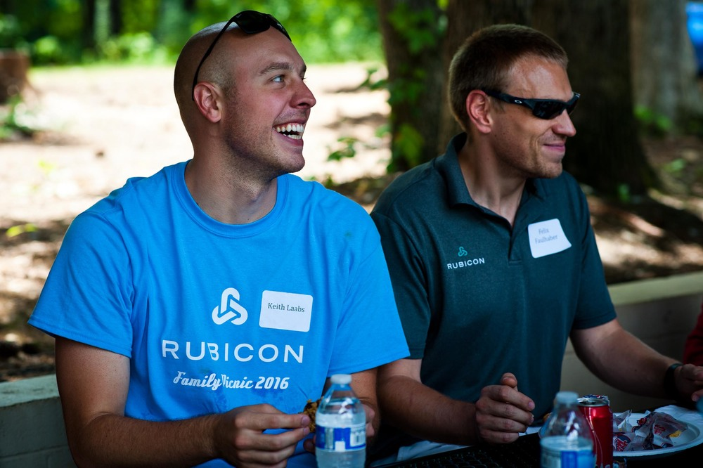 Rubicon Global BBQ (Web Ready)_050.JPG