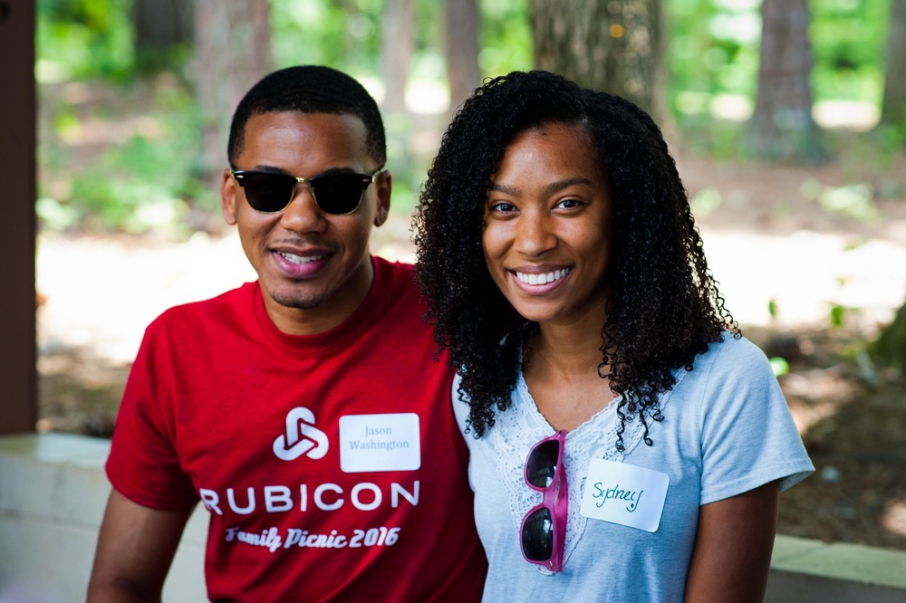 Rubicon Global BBQ (Web Ready)_051.JPG
