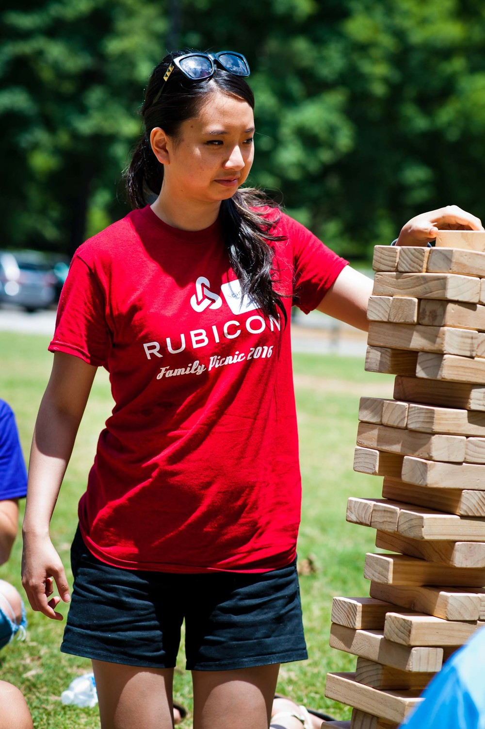 Rubicon Global BBQ (Web Ready)_065.JPG