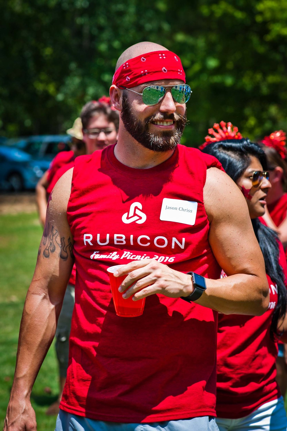 Rubicon Global BBQ (Web Ready)_078.JPG