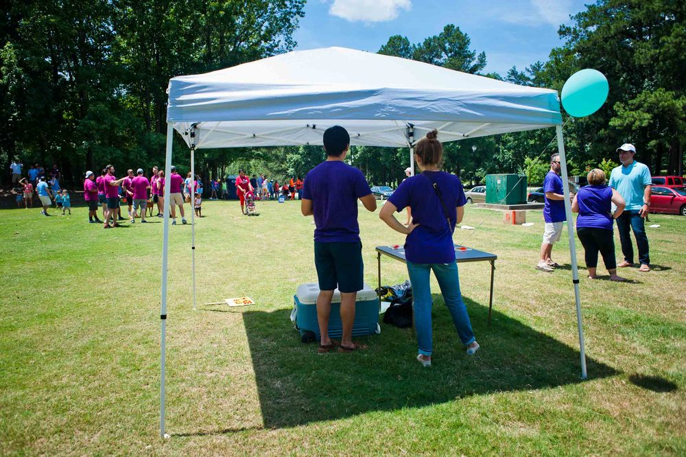 Rubicon Global BBQ (Web Ready)_099.JPG